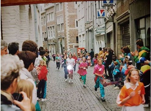UnicefJeugdloop1990