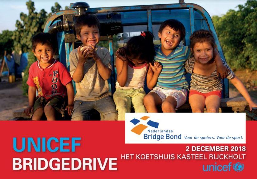 bridgedrive1