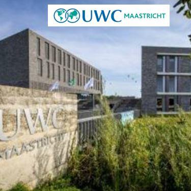 UWC Jeugdloop