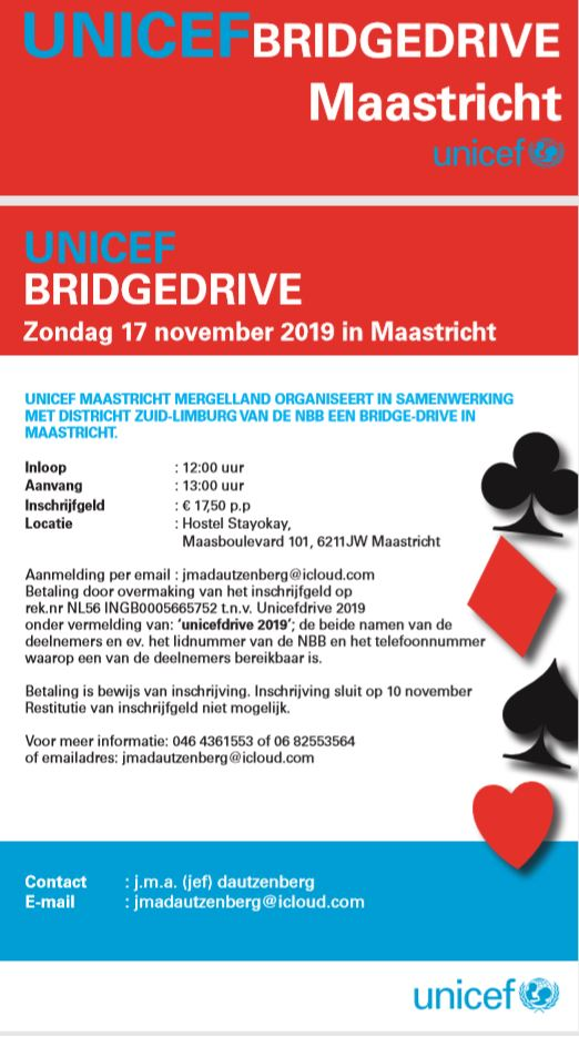 bridgedrive4